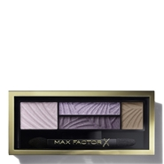 Kit Smokey Eye Drama de Max Factor