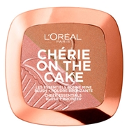 Chérie On The Cake de L'Oréal