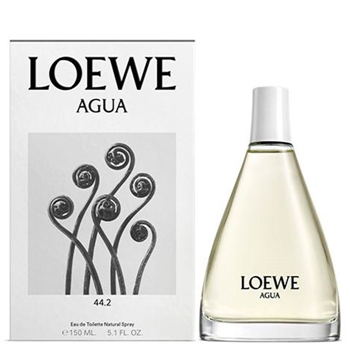 AGUA 44.2 de LOEWE