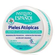Pieles Atópicas Crema Cuidado Integral de Instituto Español