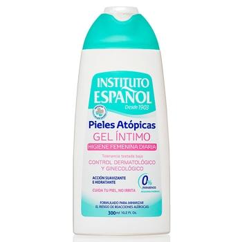 Instituto Español Pieles Atópicas Gel Íntimo 300 ml