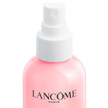Rose Milk Mist de Lancôme
