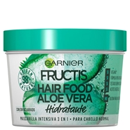 Hair Food  Aloe Vera de Fructis