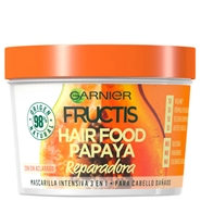 Hair Food Papaya Mascarilla de Fructis