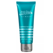 LE MALE After Shave Bálsamo de Jean Paul Gaultier