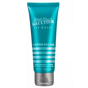 LE MALE After Shave Bálsamo de Jean Paul Gaultier