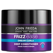 FRIZZS EASE Dream Curls Mascarilla para Rizos de John Frieda