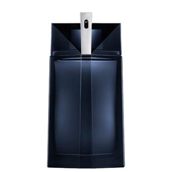 Thierry Mugler ALIEN MAN 100 ml Vaporizador Recargable