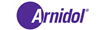 Imagen de marca de Arnidol