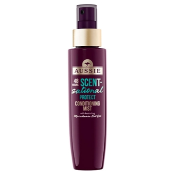SPRAY ACONDICIONADOR SCENT-SATIONAL PROTECT de Aussie