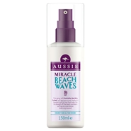 SPRAY AUSSIE MIRACLE BEACH WAVES de Aussie