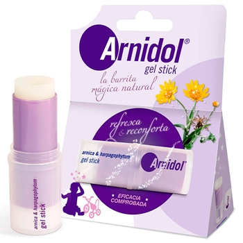 Arnidol Arnidol Gel Stick 15 ml