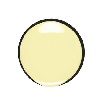 Lotion Tonique Peaux Normales ou Sèches de Clarins