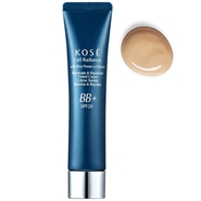 Illuminate & Replenish Tinted Cream BB + SPF20 de KOSÉ Cell Radiance