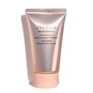 Benefiance Concentrated Neck Contour Treatment de Shiseido
