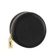 REGALO CUSHION POUCH BLACK 2019 de Yves Saint Laurent