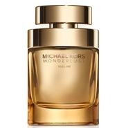 WONDERLUST SUBLIME de Michael Kors