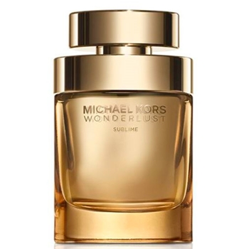 Michael Kors WONDERLUST SUBLIME 100 ml Vaporizador