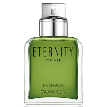 Calvin Klein ETERNITY For Men EDP 100 ml Vaporizador
