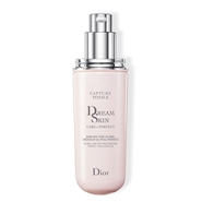 CAPTURE DREAMSKIN Recarga de Dior