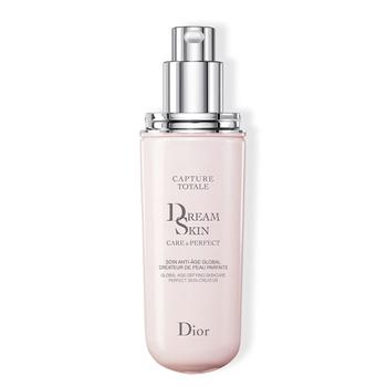 Dior CAPTURE DREAMSKIN Recarga 50 ml