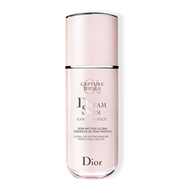 CAPTURE DREAMSKIN de Dior