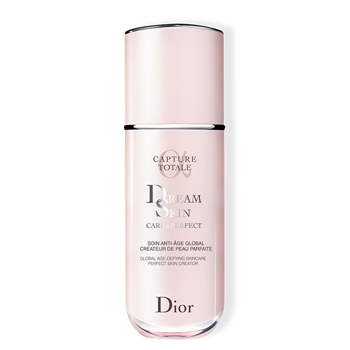 Dior CAPTURE DREAMSKIN 50 ml