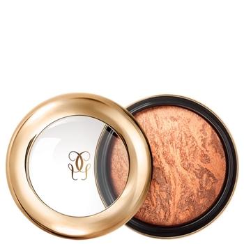 Guerlain Highlighter Illuminating Face Powder Marble