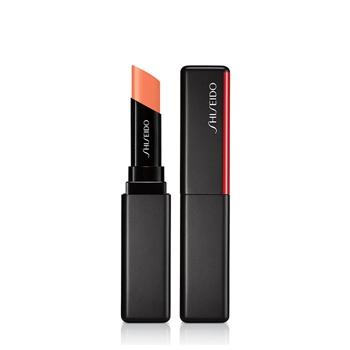 Shiseido ColorGel LipBalm Nº 102 Narcissus
