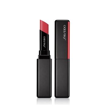 Shiseido ColorGel LipBalm Nº 107 Dahlia