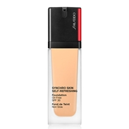Synchro Skin Self-Refreshing Foundation SPF30 de Shiseido
