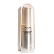 Benefiance Wrinkle Smoothing Contour Serum de Shiseido