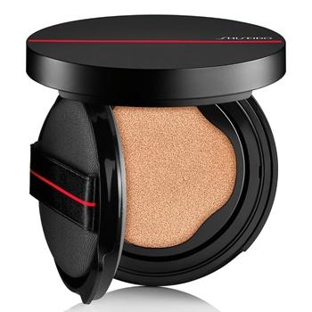 Shiseido Synchro Skin Self-Refreshing Cushion Compact Nº 230 Alder