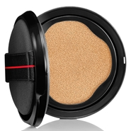 Synchro Skin Self-Refreshing Cushion Compact Refill de Shiseido