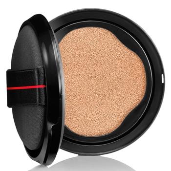 Shiseido Synchro Skin Self-Refreshing Cushion Compact Refill Nº 230 Alder Recarga