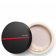Synchro Skin Invisible Silk Loose Powder de Shiseido