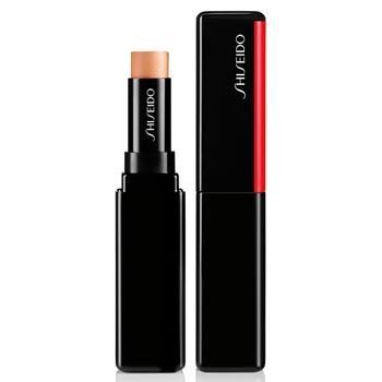Shiseido Synchro Skin Gelstick Concealer Nº 203 Light