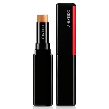 Shiseido Synchro Skin Gelstick Concealer Nº 302 Medium
