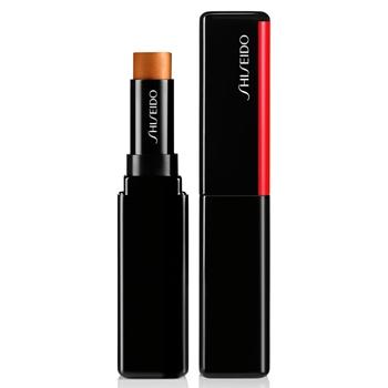 Shiseido Synchro Skin Gelstick Concealer Nº 304 Medium