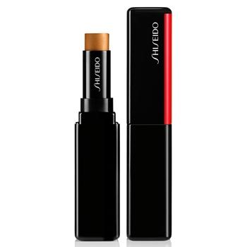 Shiseido Synchro Skin Gelstick Concealer Nº 303 Medium