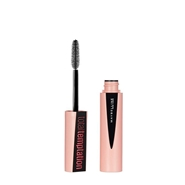 REGALO MAYBELLINE TEMPTATION MINI MASCARA de Maybelline