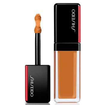 Shiseido Synchro Skin Self-Refreshing Concealer Nº 401 Tan