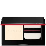 Synchro Skin Invisible Silk Pressed Powder de Shiseido