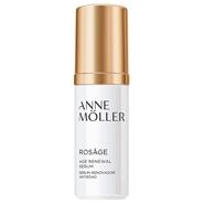 ROSÂGE Age Renewal Serum de Anne Möller