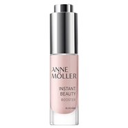 BLOCKÂGE Instant Beauty de Anne Möller