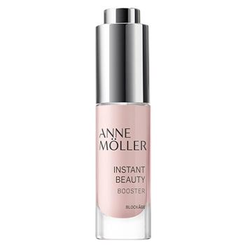Anne Möller BLOCKÂGE Instant Beauty 10 ml