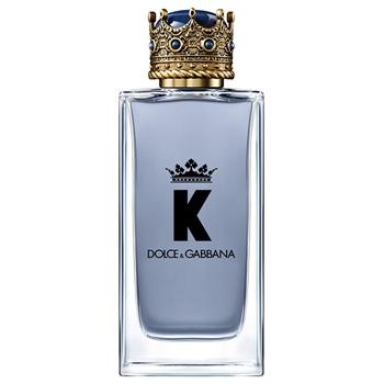 Dolce & Gabbana K by Dolce & Gabbana 150 ml Vaporizador