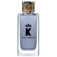K by Dolce & Gabbana de Dolce & Gabbana