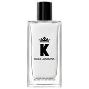 K After Shave Balm de Dolce & Gabbana