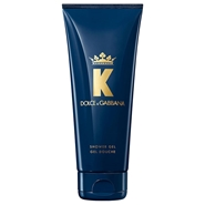 K Shower Gel de Dolce & Gabbana